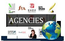 Agencies-en