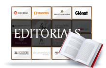 Editoriales-en
