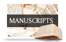 Manuscritos-en
